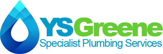 YS Greene Plumbing Yellow Springs Ohio